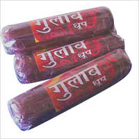 Rose Scented Dhoop
