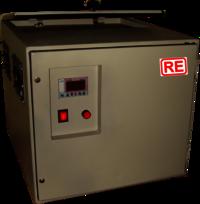 Oil BDV Tester