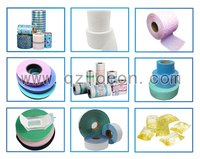 Super absorbent polymer SAP for diaper