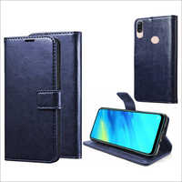 Asus Zenfone Max M2 Mobile Cover