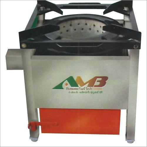 Biomass Pellet Stoves