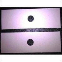 CytoCentrifuge Filter Card