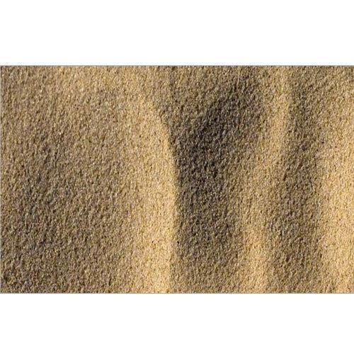 Ennore Standard Sand