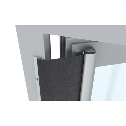 Finger Protection Profiles