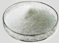 Acetamide Cas 60-35-5