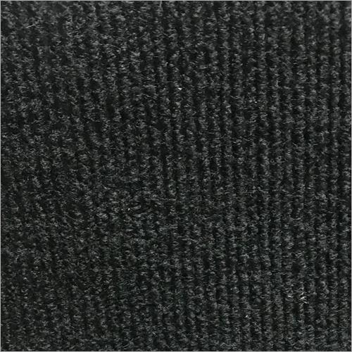 Fibra Fabric