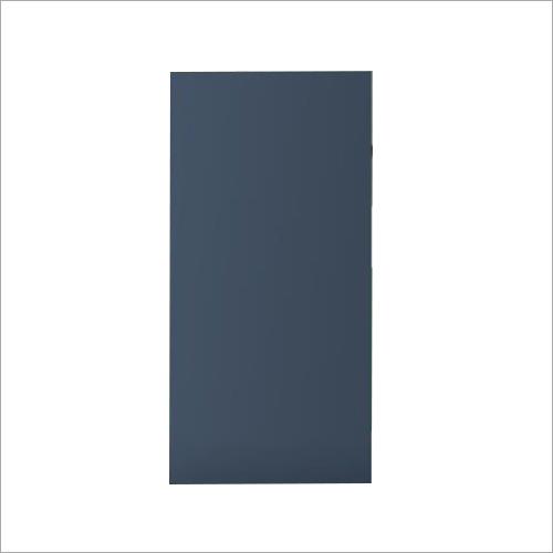 Cement Finish Panel
