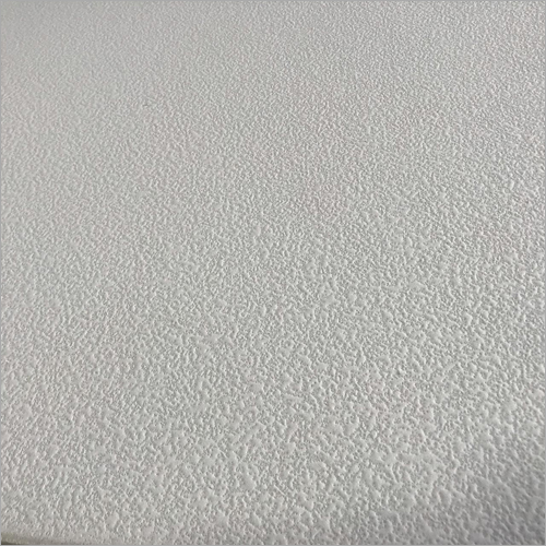 Fibtex Acoustic Tile