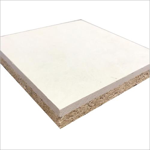Gypsum Boards, Gypsum Board Manufacturers, Suppliers & Exporters