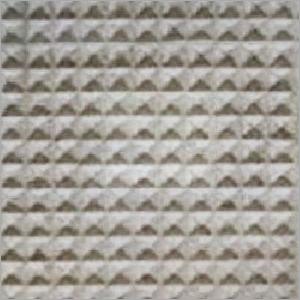 Pyramid 3D Panel
