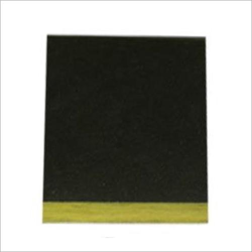 Fibtex Acoustic Tile