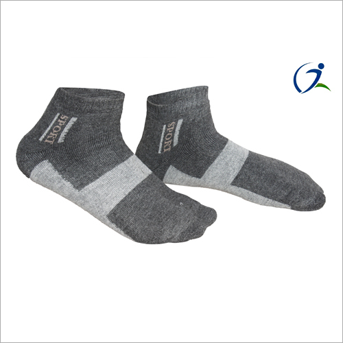 Mens Designer Sport Socks