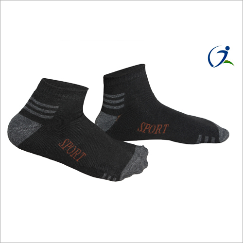 Ladies Designer Socks