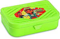Lock N Tight Lunch Box