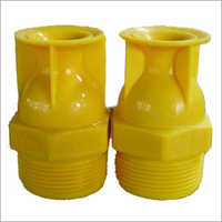 Cooling Tower Plastic Nozzle