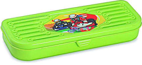 Celerio Pencil Box