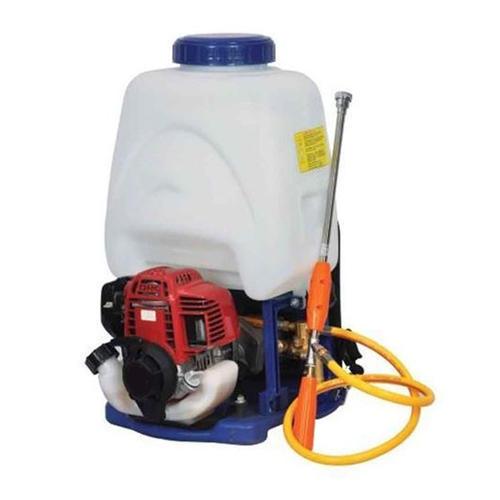 Agricultural Power Sprayer Pump