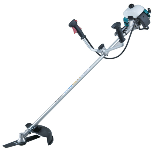 Brush Cutter Machine