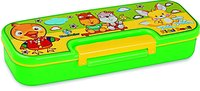 Kidzi Small Pencil Box