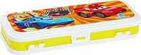 Dhoom Small Pencil Box