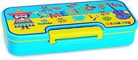 Kidzi BIg Pencil Box