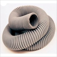 SS Flexible Hose Pipe