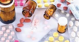 Cardio Tablet