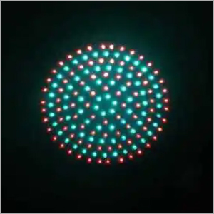 Two In One Traffic Signal  (Make -TRAFITRONICS) 7030360044