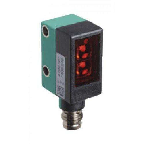 Pepperl Fuchs ML6-8-H-80-RT/59/95/136 Photoelectric Sensors