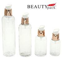 PET-G Bottle