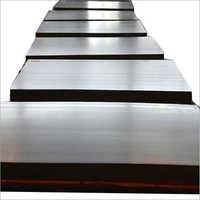 CRC Steel Flat Sheet