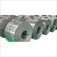CRC Cold Rolled Sheet
