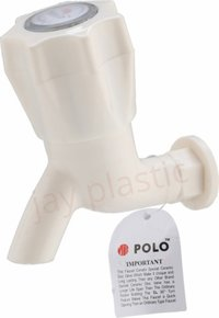 Polo PP Short Bib cock