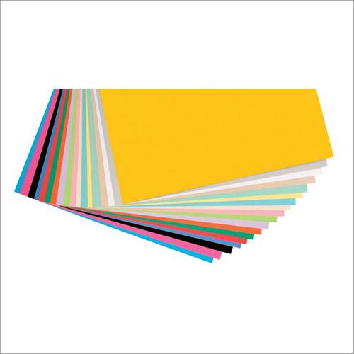 Art Paper Gloss / Matte
