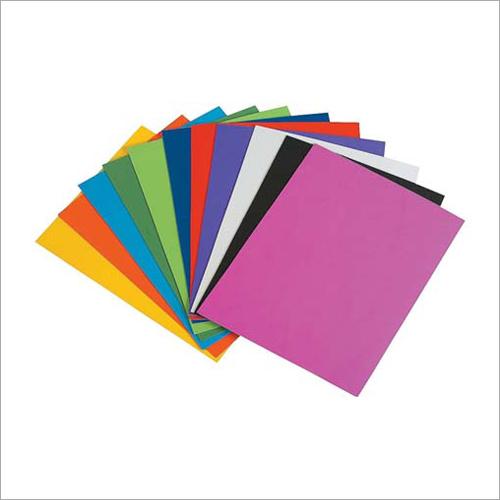 Matte Art Paper Gloss Sheet