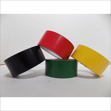 1 Inch Floor Marking Tapes