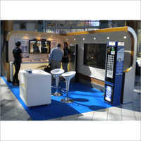 Mall Activation Service