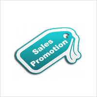 Sale Promotion Service