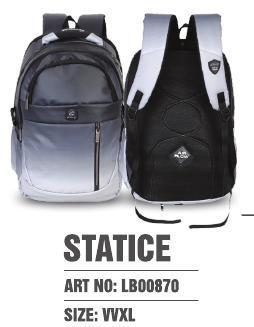Statice Art - LB00870 (VVXL)