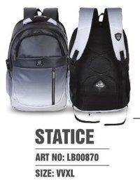 Statice Art - LB00870 (WXL)