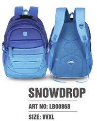 Snowdrop Art - LB00868 (WXL)