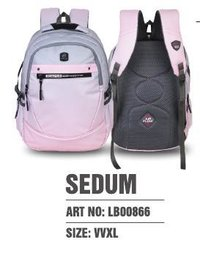 Sedum Art - LB00866 (WXL)