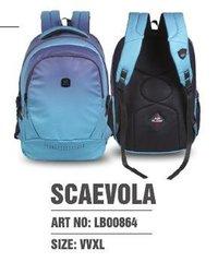 Scaevola Art - LB00864 (WXL)