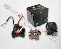 relays for ac & refrigerator