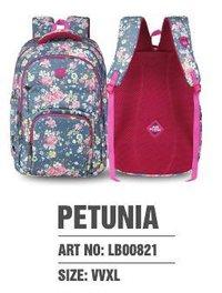 Petunia Art - LB00821 (VXL)
