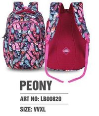 Peony Art - LB00820 (VXL)
