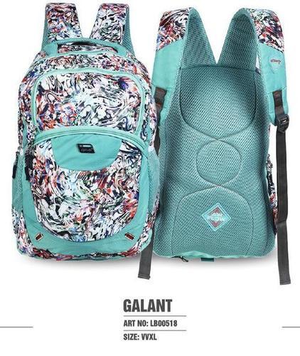 Galant Art - LB00518 (WXL)