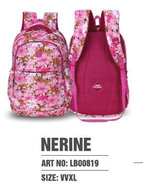 Nerine Art - LB00819 (WXL)