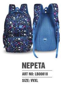 Nepeta Art - LB00818 (WXL)
