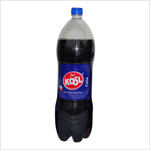 2 Ltr Cola Cold Drink